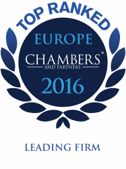 Chambers_Europe_-_Ranking_-_Top_firm.1 2016