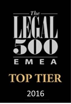 Legal_500_2016